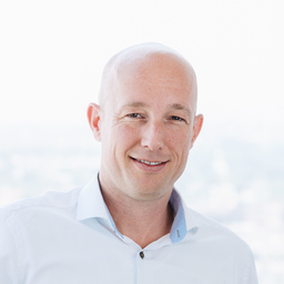 Stefan Beberweil's profile picture