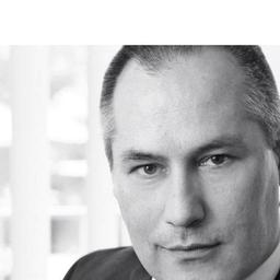 Andreas G. Stabel - Rothermel & Stabel Partnerschaft mbB Steuerberater - Kaiserslautern