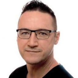 Dipl.-Ing. Michael Brandl - Continental AG - Nürnberg