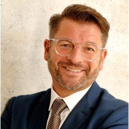 Alexander Sollfrank - Avaya Deutschland GmbH - München