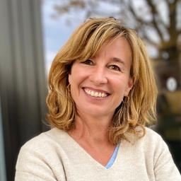 Heidi Dübendorfer
