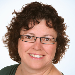 Silvia Scholl