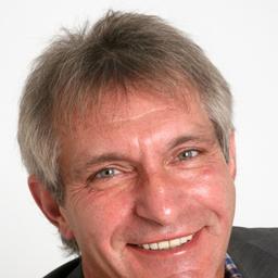 Rolf Günzel's profile picture