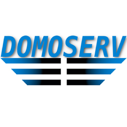 DOMOSERV Solutions - DOMOSERV - Ariana