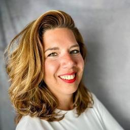 Johanna Haselmann's profile picture
