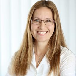 Tanja Saßmannshausen's profile picture