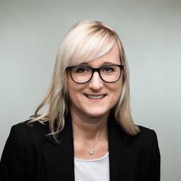 Karin Menzi Silva