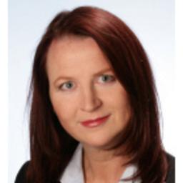 Sybille Adermann