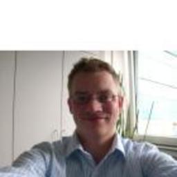 Andreas Kunz - Südzucker - Plattling