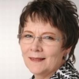 Dr. Irina Stobbe