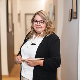 Jennifer Schenker's profile picture