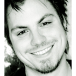 Ralph Kohler's profile picture