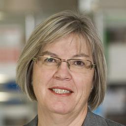 Dr. Isabelle Zuppiger - IsabelleZuppigerPersonal GmbH - Rapperswil