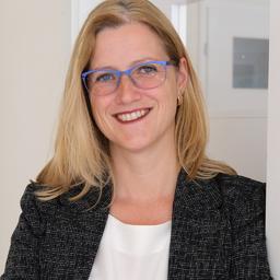Sabine Fülber