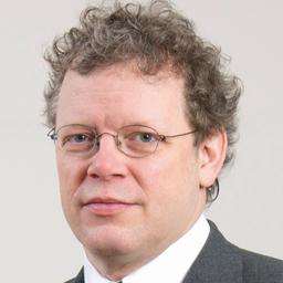 Norbert Schmidt's profile picture