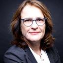 Katharina Loerbroks