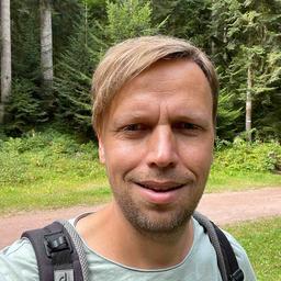 Lars Augstein's profile picture