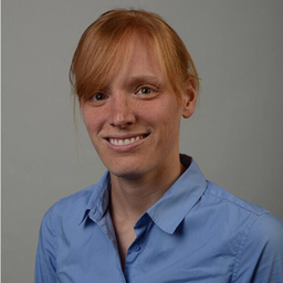 Carina Austermann's profile picture