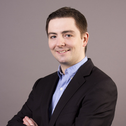 Andreas Daffner - InnoCode IT-Consulting - Andreas Daffner - Landshut
