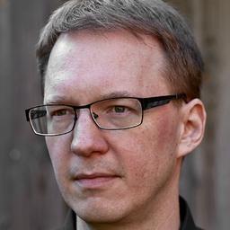 Dr. Jörg Riesmeier