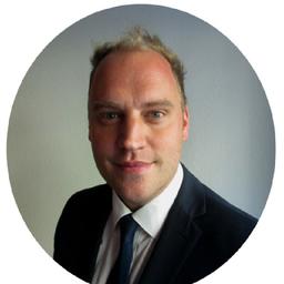 Fred Noetzelmann's profile picture