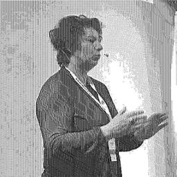 Christine Ziervogel