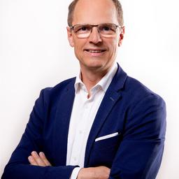 Wolfgang Popp