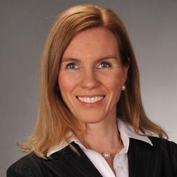 Daniela Heller's profile picture