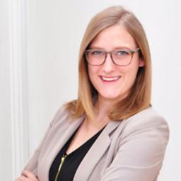 Annika Geiger's profile picture