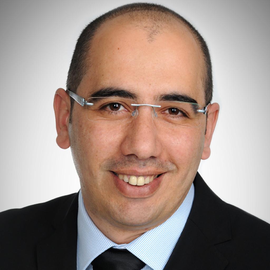 Imad Abbadi's profile picture