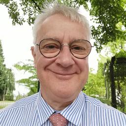 Andreas Bellmann