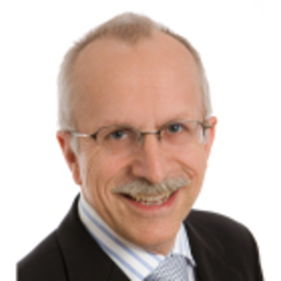 Markus Frei - avasis AG - Berneck