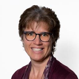 Ursula Hänni-Hauser - Stiftung für Ganzheitliche Betreuung, Rüti - Rüti ZH