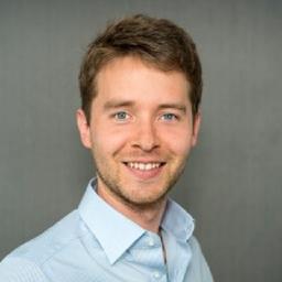 Dr. Malte Venzmer