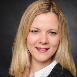Verena Böhm's profile picture