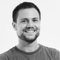 Simon Sprankel's profile picture