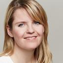 Nadine Teichgräber