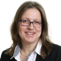 Anja Rauch - SVEMO (Svenska Motorcykel- och Snöskoterförbundet), Norrköping, Sweden - Norrköping