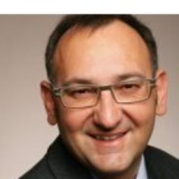 Oliver Brehm - Steinbeis Transferzentrum Innovation und Organisation - Reutlingen