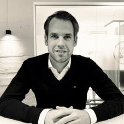 Jens-Hauke Böttcher