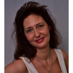 Carmen Fanta's profile picture