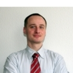 Jens Gräfe