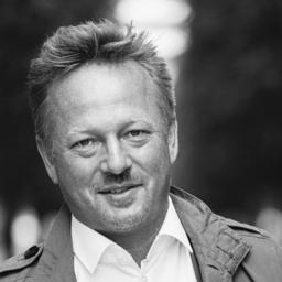 Hartmut Deutschmann