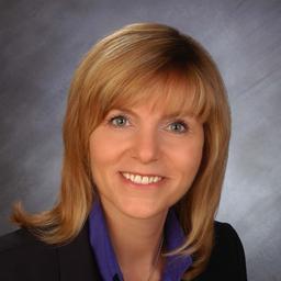Sabine Alvarez Rea's profile picture