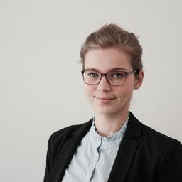 Anne Heidan's profile picture