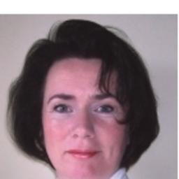 Gabriela Lennartz's profile picture
