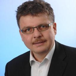 Thilo Heffner - efficiency systems - Überlingen