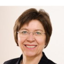 Anna Mädler's profile picture