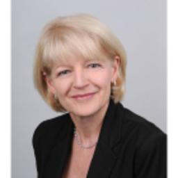 Sabine Breiter's profile picture