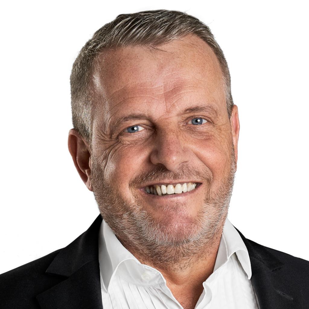 Anton Huber's profile picture